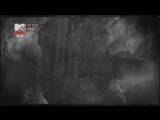 Lykke Li - I Follow Rivers (The Magician remix) (Lyric Video)