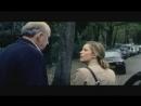 Trailer GUERNSEY 2005