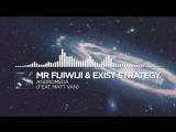 Mr FijiWiji Exist Strategy - Andromeda (feat. Matt Van) Monstercat Release