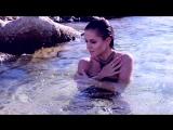 DJ Aristocrat, Gosha  Dessy Slavova - Fly High  1080p