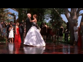 The O.C - [1x27] - The Ties That Bind