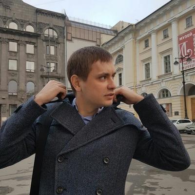 Ярослав Неилко