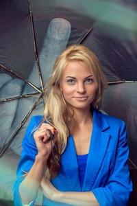 Marina Nemova