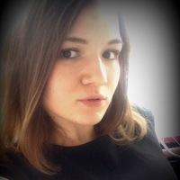 Таня Матвеенко
