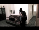 VRIJARU, ՎՐԻԺԱՌՈՒ, Seria -4, (Official Video)