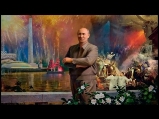 Навальный 2018 песня ответка (дисс) Рэперу Птахе Свобода и Алисе Вокс Малыш