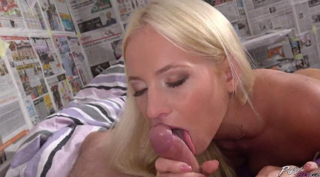PovBitch E118 Kiara Lord Kiara Ride HD Online