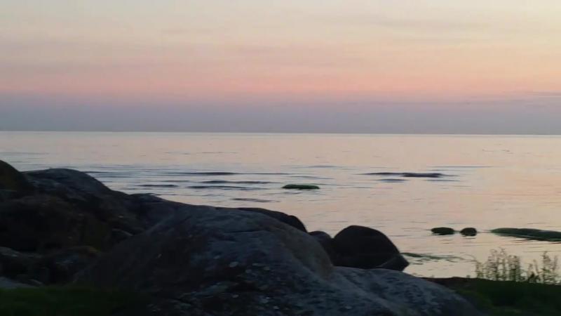 Пролив Kattegat, Sweden, Ugglarp