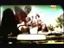 Alexia - Uh La La La (BizTV)