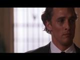 Время убивать (1996) HD Мэттью МакКонахи, Сандра Буллок, Кевин Спейси, Сэмюэл Л. Джексон