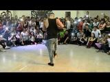 Танец Бачата в хорошем качестве (Daniel y Desiree, Bachata Dance Argentina, 2015