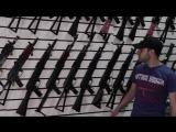 Оружие и снаряжение для страйкбола __ Airsoft guns and gear. СТРАЙКБОЛЬНАЯ АКАДЕМИЯ