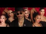 Премьера. Ty Dolla $ign &amp Wiz Khalifa - Brand New