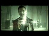 Depeche Mode - Heaven (Freemasons Club Mix