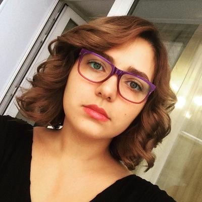 Диана Шило