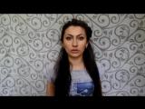 Укладка волос феном в домашних условиях (1)
