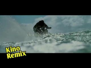 три икса мировое господство фильм 2017 лучшие фильмы xXx Return of Xander Cage kino remix фильм 3 икса мировое господство