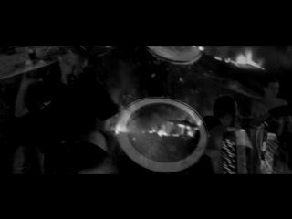 КТУЛХУ - ВІДЬМА (2016)