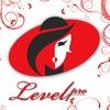 Level Pro - женские головные уборы оптом