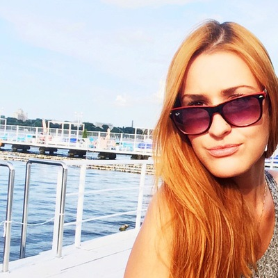 Жанна Скоблецька