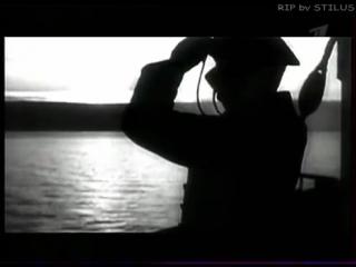 Искатели (Андрей И) - Гибель парохода «Армения»