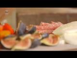 На кухне у Сибы, 2 сезон, 5 эп. Испытания Сибы