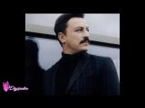 Vatanım Sensin 16. Bölüm Kamera Arkası Fragman