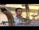 CHEBA NABILA - HD - Mabkitich Sahbi _ Rai chaabi - 3roubi - راي مغربي - الشعبي.mp4