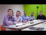 Стройте бизнес и делегируйте - Максим Хирковский и Евгений Шлеенков. ЦРП