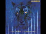 James Asher - Shaman Drums (Full Album)