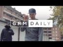T Mula (86) - Mazza Freestyle [Music Video] @MrTMula   GRM Daily