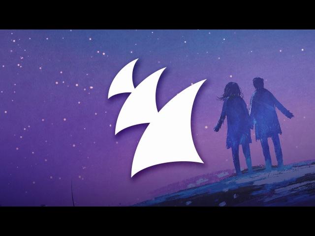 Husman - H.O.M.E. (Extended Mix)