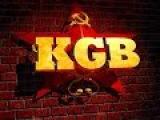 Криминал на службе КГБ.Охота на резидента.Секретные истории