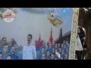 Сталина Колонизировал Айфон