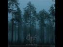 Eskapism - Tales of Elder Forest (Full Album)