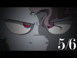 5/6 I KNOW THOSE EYES/THIS MAN IS DEAD (animatic)