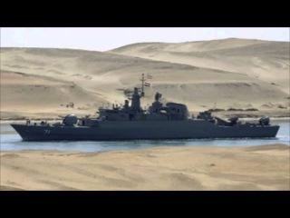 Каспий — Персидский залив: Иран и Россия создают альтернативу турецким проливам!