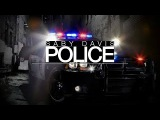 Saby Davis - Police (Original Mix) Audio Bitch Records