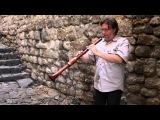 oboe ! Hautbois ! Chalemie .musique ancienne.Ancient music ! Enjoy This Renaissance !