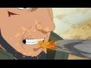 Naruto Shippuden - KDrew - Bullseye