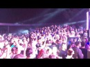 Roger Sanchez Terasa Promenada Mall Bucharest 4K