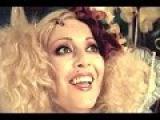 Анжелика Варум - 12 стульев -Эллочка отрывок из фильма
