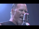 Metallica Lemmy Kilmister Damage Case Too Late Too Late