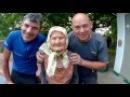 Одесса - Балта - Одесса или три дня в седле