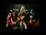 Marduk - Wolves (live in Sweden 1993)