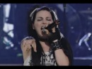 Evanescence - Going Under (Live in Hard Rock)