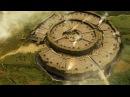 Тайны и загадки древних городов. =Аркаим=