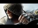 【GMV】Assassins Creed Syndicate - Scream If Youre Crazy Destroy Rebuild Unitil God Shows