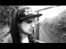 Dust Bolt - Mass Confusion (Official Video)   Napalm Records