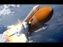 NASA Space Shuttle's Final Voyage of Atlantis